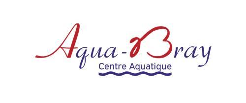 Centre aquatique Aqua-Bray